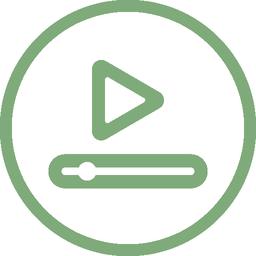 Video-Marketing124